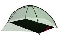 Hilleberg Rogen Tent Accessories at Addnature.co.uk